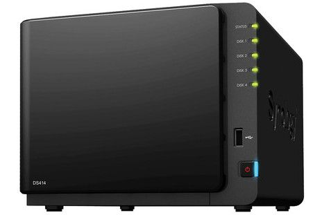 synology-ds414-4-bay-nas