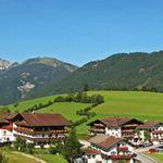 6 ÜN in Tirol inkl. HP & Wellness (2 Kinder bis 6 kostenlos) ab 199€ p.P.