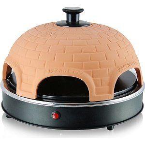Plus.de mit 10% Rabatt auf fast alles bis Mitternacht   z.B. Emerio PO 110450 Pizza Ofen für 62,09€ (statt 68€)