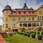 2 ÜN in 5* Schlosshotel Wendorf in Meck Pomm inkl. Frühstück, Dinner & Wellness ab 139€ p.P.