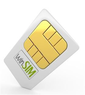 Info: Preiserhöhung bei WinSIM – Gründe & Alternativen