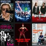 Wuaki.tv – HD Filme am Dienstag nach Wahl für je 0,99€ – u.a. Jason Bourne