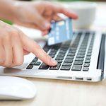 zahlung-mit-kreditkarte-online