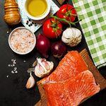 Kochboxen: Ein sinnvoller Trend für Hobbyköche?