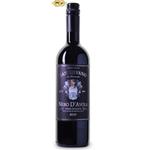 Premium Sonderausverkauf bei Weinvorteil – prämierte Weine ab 3,29€ pro Flasche