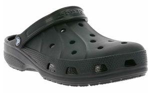 crocs Ralen Clogs für 14,99€ (statt 28€)