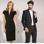 Trussardi Sale mit bis zu 60% Rabatt bei Vente Privee – z.B. Oberteile für 31,50€