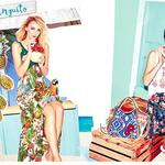 Desigual Sale mit bis zu 50% Rabatt bei vente-privee – Kleider ab 39€uvm.