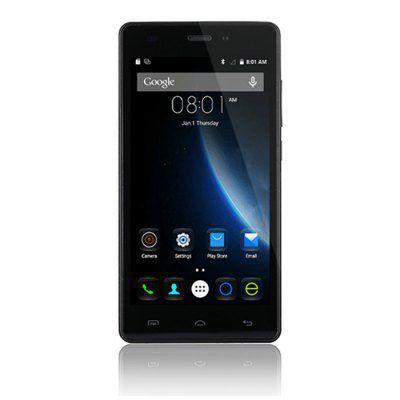 Doogee X5 Pro   günstiges 5 Smartphone mit LTE für 54,95€ (statt 75€)