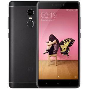 Xiaomi Redmi Note 4X   5,5 Zoll Full HD Smartphone für 134,10€ (statt 158€)