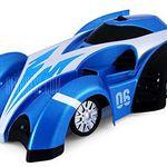 DHD X – RUN C1 – selbsthaftendes RC-Auto für 4,56€