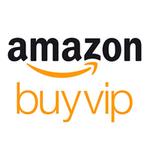 AmazonBuyVIP schließt zum 31.05.