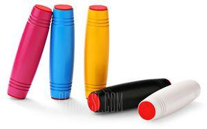 Rolling Stick   Tumble Toy für 2,73€