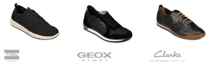 Schuh Sale bei Roland Schuhe + weitere 20% Extra Rabatt + VSK frei   z.B. Nike Tanjun Damen Sneaker für 40€ (statt 63€)