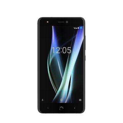 BQ Aquaris X   5,2 Full HD Smartphone mit 64GB für 229€ (statt 259€)