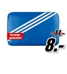 Media Markt Taschen Tiefpreisspätschicht   günstige Taschen für Tablets, Notebooks & Co.