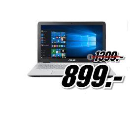 Acer Aspire VX15 i7 Notebook statt 1.199€ für 949€   im Media Markt Dienstag Sale