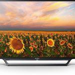 Sony KDL-40RD455 – 40″-FHD-TV mit Triple-Tuner für 299€ (statt 359€)