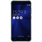 Asus Zenfone 3 (ZE520KL) – 5,2″-Full HD Dual-Sim-Smartphone mit 32 GB für 199€ (statt 285€)