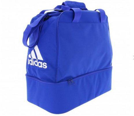 adidas Performance FB   50L Teambag statt 24€ für nur 9,99€