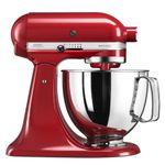 KitchenAid ARTISAN 5KSM125 – Küchenmaschine für 349€ (statt 397€)