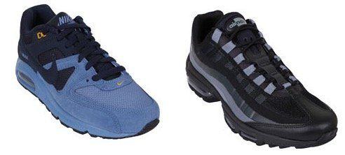 30% auf ALLES bei den Hoodboyz   auch im Sale   auch bei Top Marken wie Adidas & Co.