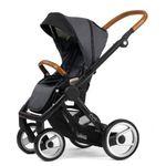 mutsy EVO Kombi-Kinderwagen für 404,99€ (statt 519€)