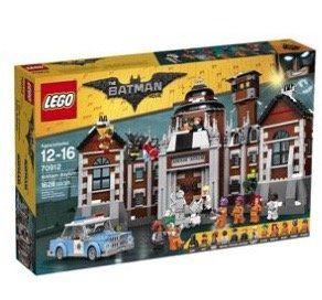 20% Rabatt auf Lego und Playmobil bei ToysRUs   z.B. Lego Star Wars A Wing Starfighter für 42,94€ (statt 53€)