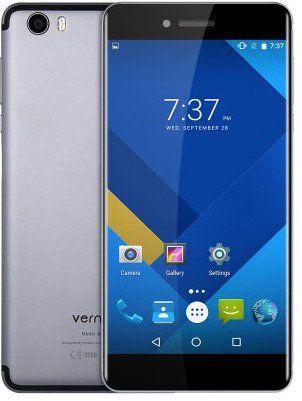 Vernee Mars   5,5 Zoll Full HD Smartphone mit 32GB für 147,48€ (statt 169€)
