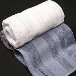 Calvin Klein home Handtücher ab 9€ bei vente-privee