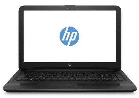 HP 15 ba040ng   15,6 Zoll Notebook mit 128GB SSD für 199€(statt 249€)