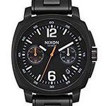 Swatch und Nixon Uhren Sale + VSK-frei für Primer – z.B. Nixon The Time Teller (A045) für 64,99€ (statt 89€)