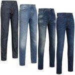 Timberland Herren Jeans für je 29,99€ (statt 40€)