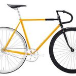 Creme Fahrräder für Damen und Herren – z.B. Creme Cycles Caferacer Lady Uno für 480€ (statt 699€)