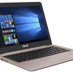 15% Rabatt auf Asus Notebooks – z.B. Asus F555LA-XX2728D für 296,65€ (statt 338€)