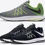 Nike Zoom Winflo 3 Herren Laufschuhe für 55,99€ (statt 70€)