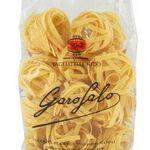 Garofalo Nudel und Pasta Sale bei vente-privee – z.B. 16 Beutel Penne Ziti Rigate ab 23€ (statt 32€)