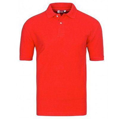 US BASIC Boston Polo Herren Poloshirt für 3,99€ (statt 13€)