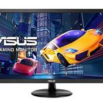 Asus VP278H – 27 Zoll Full HD Monitor mit 1ms + PC Game Everspace ab 140,17€ (statt 191€)