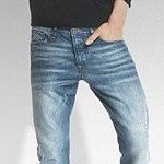 Scotch & Soda Herren Jeans ab 43,50€ (statt 66€)