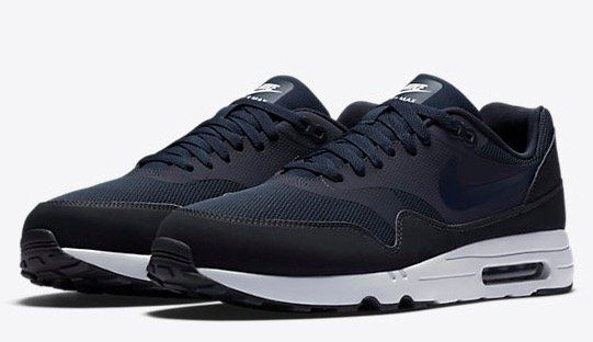 nike air max essential herren 2017
