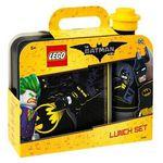 Lego Sale bei vente-privee – z.B. Batman Aufbewahrungsbox ab 10€ (statt 19€)