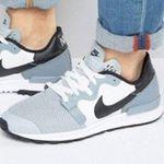 Bis zu 50% auf Sneaker bei asos – z.B. Nike SB Zoom Stefan Janoski für 51,99€ (statt 75€)