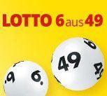Gratis Lotto Tipps für alle Lottohelden Neukunden