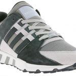 adidas Equipment Support RF Herren Sneaker für 87,99€ (statt 98€)