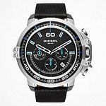 Günstige Diesel Uhren bei vente-privee – z.B. Diesel Deadeye DZ4408 für 106€ (statt 159€)