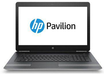 15% Rabatt auf HP Notebooks & PC Systeme   z.B. HP 17 ab002ng für 747,15€ (statt 842€)