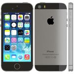 """iPhone 5s mit 16GB für 164,90€ (statt 280€) – B-Ware im Zustand """"sehr gut"""""""