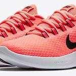 Nike Lunarconverge Damen Laufschuhe für 34,99€ (statt 50€)