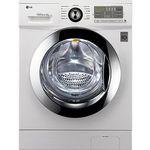 LG F1296NDAH Waschmaschine A+++ für 319€ (statt 429€) + Altgerätmitnahme